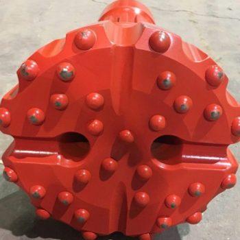 10″ Halco QL80 DTH Drill Bits