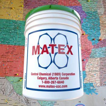 rock drill oil rdo matex