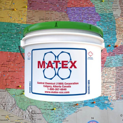 thread compound grease matex