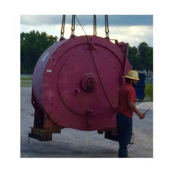 Lufkin Pump Jack 228D-213-86 | Drilling Equipment Resources