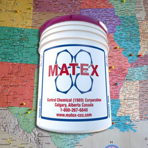 matex torqueless