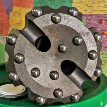 5-7/8″ SD5 Concave Eastern Driller Bit