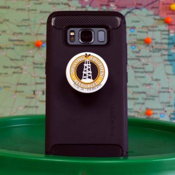 Drilling Equipment Resources Popsocket