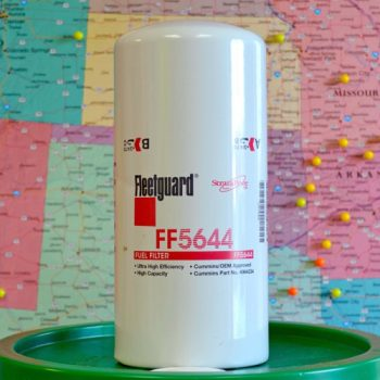 Fuel Filter FF5644 FLEET GUARD