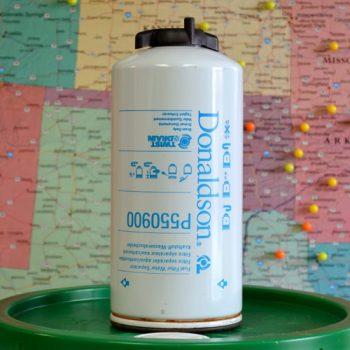 Fuel Water Separator P550900 DONALDSON