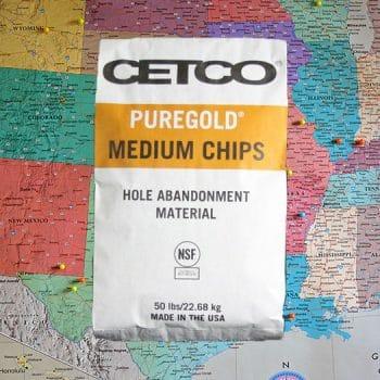 Puregold Medium Chips CETCO