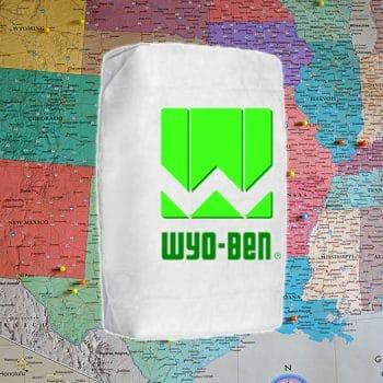 wyo-ben bag