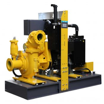 PAS 150HF 300 Surface Pump
