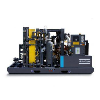 Hurricane B7-41/1000 T3 APP Booster