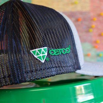 DER Richardson 112 Hat