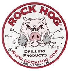 Rock Hog