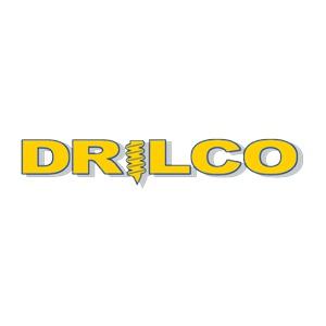 Drilco Inc
