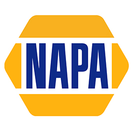 Napa Gold