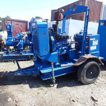 Hydraulic Power Unit 32HPU