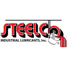 Steelco Inc
