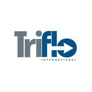 Triflo International