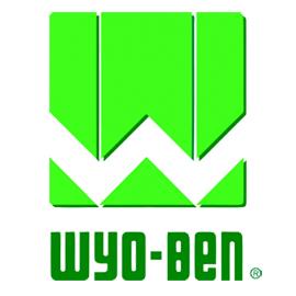 Wyo-Ben