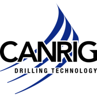Canrig Drilling Technology