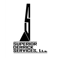 Superior Derrick Services LLC