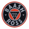 Baash Ross Tool Co.