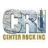 Center Rock, Inc.