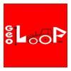 Geo-Loop Inc