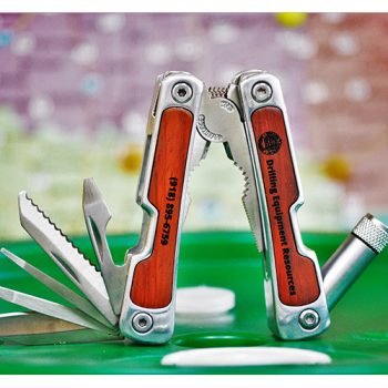 DER Multitool
