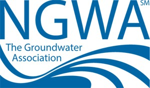 2019 National Groundwater Association Convention