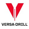 Versa-Drill