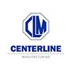 Centerline Manufacturing
