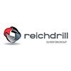 Reichdrill