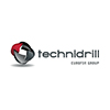 Technidrill