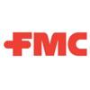 FMC Bean