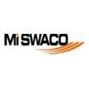 MI Swaco