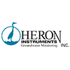 Heron Instruments Inc.