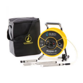 Dipper-T Water Level Meter