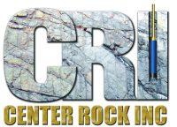 Center Rock